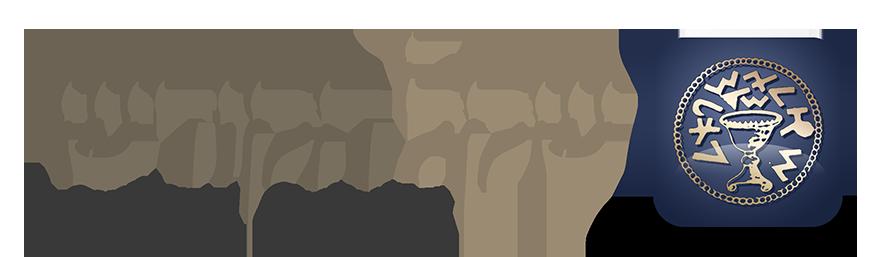 לוגו שקל 1.2